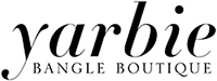 Yarbie Logo