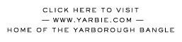 Yarbie